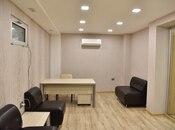 3 otaqlı ofis - Elmlər Akademiyası m. - 150 m² (15)