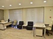 3 otaqlı ofis - Elmlər Akademiyası m. - 150 m² (14)