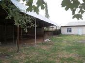 Torpaq - Yasamal r. - 460 sot (16)