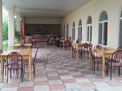 Torpaq - Yasamal r. - 460 sot (11)