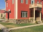5 otaqlı ev / villa - Novxanı q. - 150 m² (27)