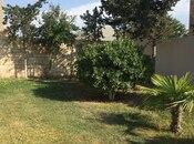 5 otaqlı ev / villa - Novxanı q. - 150 m² (24)