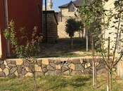 5 otaqlı ev / villa - Novxanı q. - 150 m² (26)