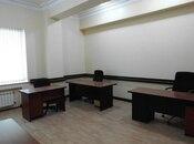 6 otaqlı ofis - 28 May m. - 250 m² (20)
