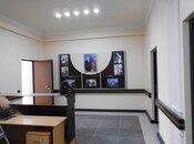 6 otaqlı ofis - 28 May m. - 250 m² (12)
