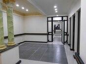 6 otaqlı ofis - 28 May m. - 250 m² (19)