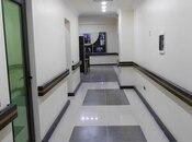 6 otaqlı ofis - 28 May m. - 250 m² (15)