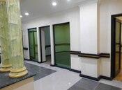 6 otaqlı ofis - 28 May m. - 250 m² (18)