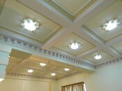 6 otaqlı ofis - 28 May m. - 250 m² (7)