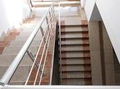 6 otaqlı ofis - 28 May m. - 250 m² (40)