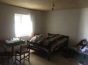 1 otaqlı ev / villa - Qobu q. - 50 m² (4)