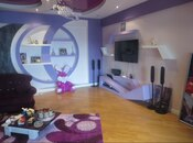 3 otaqlı yeni tikili - Bakmil m. - 112 m² (6)