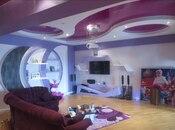 3 otaqlı yeni tikili - Bakmil m. - 112 m² (9)