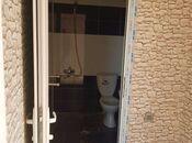 2 otaqlı ev / villa - Sumqayıt - 60 m² (2)
