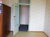 3 otaqlı köhnə tikili - Köhnə Günəşli q. - 75 m² (6)