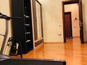 4 otaqlı yeni tikili - Nəsimi r. - 210 m² (20)