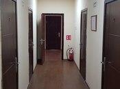 Obyekt - Səbail r. - 600 m² (14)