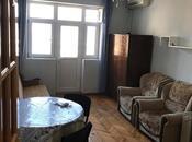 1 otaqlı köhnə tikili - 28 May m. - 32 m² (2)