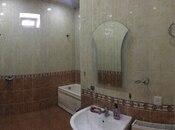 5 otaqlı ev / villa - Bakıxanov q. - 200 m² (21)