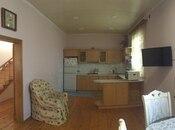 5 otaqlı ev / villa - Bakıxanov q. - 200 m² (22)