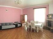 5 otaqlı ev / villa - Bakıxanov q. - 200 m² (26)