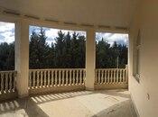 5 otaqlı ev / villa - Bakıxanov q. - 200 m² (14)