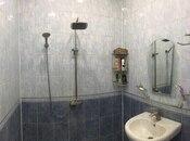 5 otaqlı ev / villa - Bakıxanov q. - 200 m² (19)