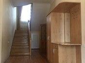 5 otaqlı ev / villa - Bakıxanov q. - 200 m² (25)