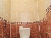 5 otaqlı ev / villa - Bakıxanov q. - 200 m² (20)