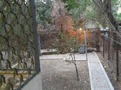 Obyekt - Nəriman Nərimanov m. - 120 m² (6)