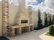 Дача - пос. Мардакан - 300 м² (7)