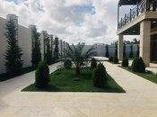 Дача - пос. Мардакан - 300 м² (6)