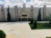 Дача - пос. Мардакан - 300 м² (13)