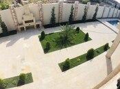 Дача - пос. Мардакан - 300 м² (23)