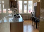 3-комн. новостройка - Насиминский  р. - 114 м² (18)