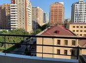 3-комн. новостройка - Насиминский  р. - 114 м² (3)