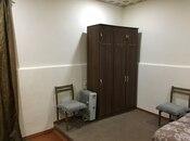 1 otaqlı ev / villa - 20-ci sahə q. - 36 m² (10)