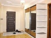 2 otaqlı yeni tikili - Yasamal r. - 90 m² (21)