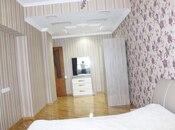 2 otaqlı yeni tikili - Yasamal r. - 90 m² (15)