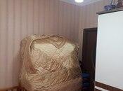 2-комн. новостройка - пос. Ахмедлы - 55 м² (6)