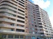 2-комн. новостройка - пос. Ахмедлы - 55 м² (2)