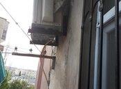 2-комн. новостройка - пос. Ахмедлы - 55 м² (35)