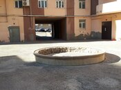 2-комн. новостройка - пос. Ахмедлы - 55 м² (42)