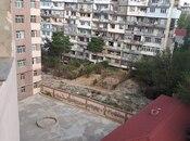 2-комн. новостройка - пос. Ахмедлы - 55 м² (39)
