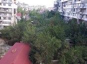 2-комн. новостройка - пос. Ахмедлы - 55 м² (40)