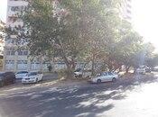 2-комн. новостройка - пос. Ахмедлы - 55 м² (41)