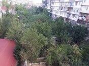 2-комн. новостройка - пос. Ахмедлы - 55 м² (38)