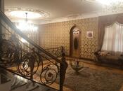 6 otaqlı ev / villa - Gənclik m. - 650 m² (5)