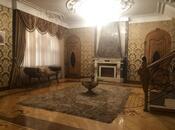 6 otaqlı ev / villa - Gənclik m. - 650 m² (26)