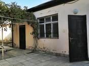Bağ - Sumqayıt - 100 m² (14)